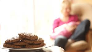 Lactation Cookies Where To Buy The Best Lactation Cookies Recipe Eating Richly