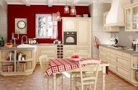 la cuisine traditionnelle cuisines traditionnelles sur mesure cuisines you