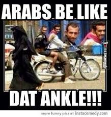 Arabs Meme - funnypics 125 nobody flex harder than arabs funny arabs pics