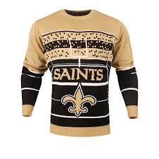 nfl sweaters officially licensed nfl stadium light up sweater by forever