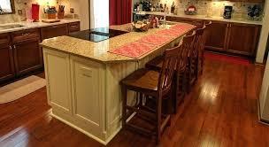 kitchen islands canada kitchen counter height stools counter height kitchen island small