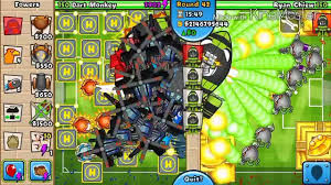 btd 4 apk btd battles mobile ep 4 hacker vs hacker