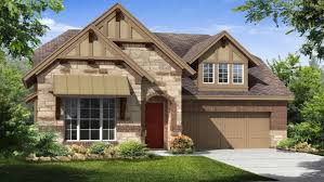 duplex house plans with garage in the middle villas at stacy new homes in mckinney tx 75070 calatlantic homes