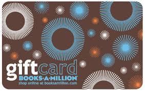 gift card book bam gift cards choose your favorite design books a million