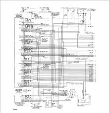 1992 ford f150 ignition wiring diagram 1992 ford f150 ignition
