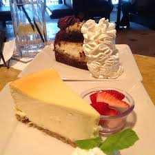 low carb and chris cheesecake german chocolate style picture of