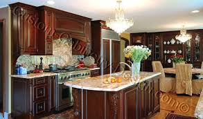 Mahogany Kitchen Cabinet Doors Custom Kitchen Cabinet Doors Online Kitchen Cabinet Doors Online