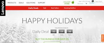 amazon black friday deals only showing on mobile advertising and marketing blog by storeya