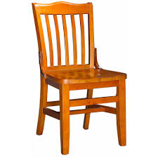 Famous Chair Designs by Great Wood Restaurant Chairs In Famous Chair Designs With Wood