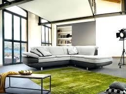 ikea salon canape design d intérieur salon canape angle plaid canapac fantastique da
