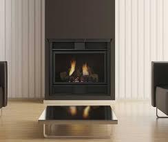monessen vent free fireplaces