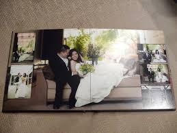 wedding photo album book how to choose the best paper for your photo book part 2 of 2