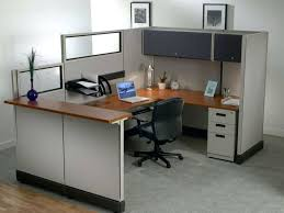Office Design Ideas For Work Decorations Full Size Of Office14 Office Decorating Ideas For