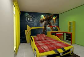 transformer decorations transformer room decor amazing transformer bedroom ideas photos home