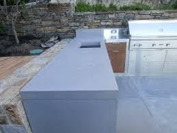 evier design cuisine meuble evier cuisine exterieure en shadow imitation socialfuzz me