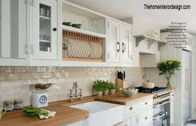 Design Kitchen Accessories Kitchen With Black Appliances Tags Backsplash Tiles