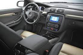 peugeot 406 coupe interior cadillac cts adds wifi system