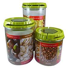 shop coffee tea sugar canister set on wanelo