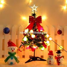 mini led tree mini led tree suppliers and