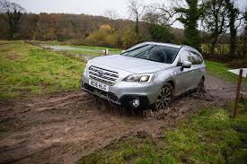 subaru arctic subaru outback surpasses all expectations u2026 used cars ni blog