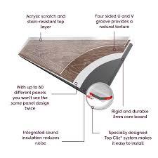 krono xonic pennsylvania waterproof vinyl flooring victoriaplum com
