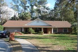 exterior paint colors ranch house interior u0026 exterior doors
