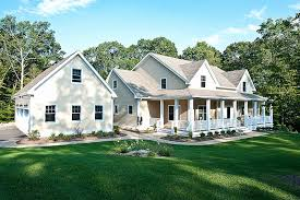 new farmhouse plans small farmhouse plans with porches luxury country house plans pole