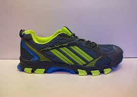 Sepatu Adidas Yg Terbaru sepatu adidas response trail 20 grosir sepatu running sepatu murah