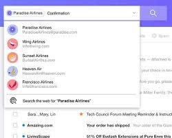 cara membuat yahoo mail di blackberry yahoo mail
