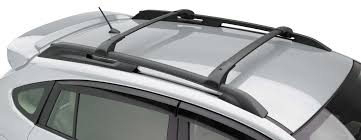 crosstrek subaru white shop genuine 2017 subaru crosstrek accessories subaru of america