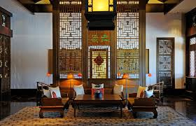 aman summer palace beijing luxury hotels travelplusstyle