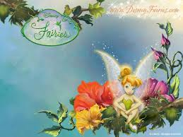 tinker bell wallpapers live tinker bell wallpapers fhf363 tinker