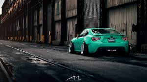 lexus rc rocket bunny kit k1ll1onaire rocket bunny scion frs mppsociety