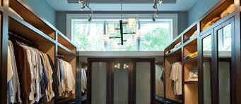 Industrial Light Fixtures For Kitchen The Best Industrial Lighting Fixtures For Your Closet Decor
