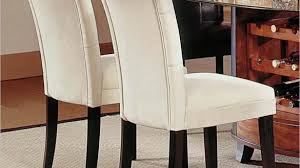 Chair Covers For Dining Room Chairs Impressive Patterned Dining Room Chair Covers Dining Chairs Design