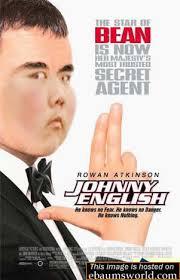 Fat Asian Kid Meme - fat asian kid photoshopped gallery ebaum s world