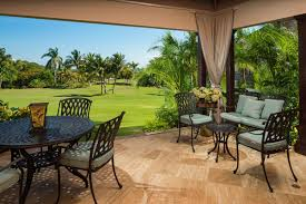 sundance villa at tryall club jamaica villa rental wheretostay
