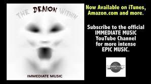 Halloween Music Light Show by Halloween Music Youtube