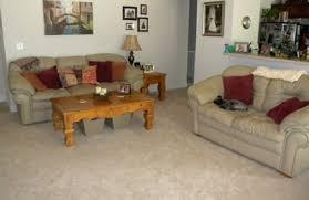 carpet depot of fayetteville fayetteville nc 28306 yp com