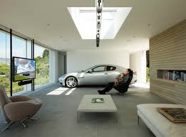 Garage Apartment Interior Designs by Apartments Tips For Purchasing A Modular Garage Apartment
