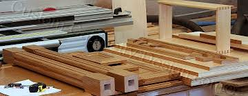 Building Kitchen Cabinets From Scratch by How To Build Cabinets Construction Design Custom Parts Building Plans
