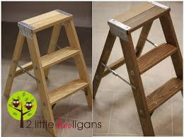 How To Age Wood With Paint And Stain Simply Swider by Best 25 Aged Wood Ideas On Pinterest Aging Wood Wood Staining