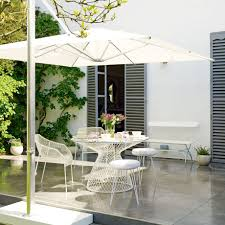 patio garden ideas for every space ideal home