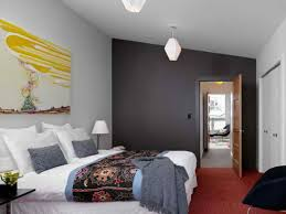 bedroom grey bedroom paint lovely paint colors stately kitsch