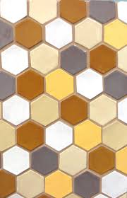 347 best tiles images on pinterest tiles homes and tile patterns