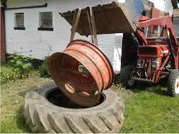 chambre à air tracteur agricole semi remorque tracteur agricole chambre a air tracteur agricole