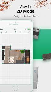 2d room planner kitchen planner u0026 decorator on the app store
