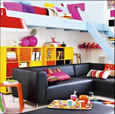 accessoire chambre ado exceptionnel couleur de chambre ado fille 1 chambre fille
