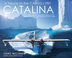 the color of water book dumbo pby catalina saved 56 uss indianapolis sailors from massive