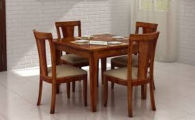 4 Chair Dining Sets Eye Catching 4 Chair Dining Set Room Gregorsnell Table In